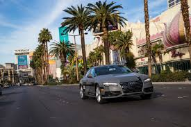 2015 subaru wrx sti road trip to las vegas photo u0026 image gallery audi a7 piloted driving concept drives itself to vegas baby