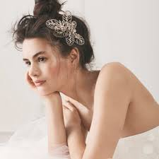 bridal accessories london category accessories kleinfeld bridal