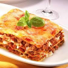 cuisine lasagne 15 mind blowingly delicious lasagna recipes you can t miss