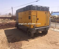 used airman compressor used airman compressor suppliers and