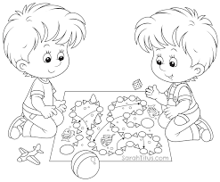 shopkins toys coloring pages alltoys for