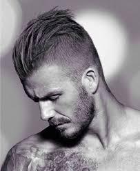 38 best hairstyles u0026 beards images on pinterest men u0027s haircuts