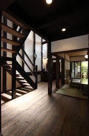 5864 best i love japan images on pinterest japanese gardens