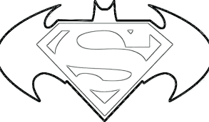 Superman Coloring Pages Print Pleasing Top Free Printable Superman Coloring Pages Print