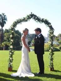 wedding arches gold coast indoor wedding arch decorations wedding arch decoration ideas
