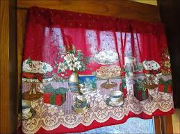 Christmas Towels Bathroom Kitchen Christmas Kitchen Towels Green Kitchen Curtains