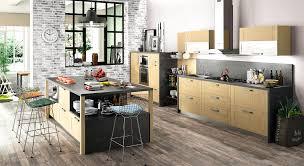 aménagement d une cuisine pratique et fonctionnelle le journal