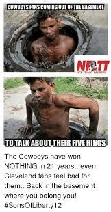 Dallas Cowboys Suck Memes - dallas cowboys rings meme cowboys best of the funny meme