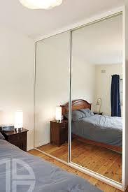 Bedroom Built In Wardrobe Designs Mirror Wardrobes Gallery Builtin Betta Wardrobes