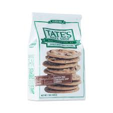 where to buy tate s cookies gluten free cookies by tate s bake shop thrive market