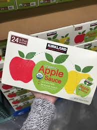 the best things to buy at costco for clean eating get healthy u