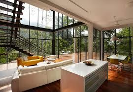 Contemporary House Designs Modern Tropical House Design With Ideas Hd Gallery 69060 Kaajmaaja