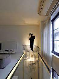 emejing loft designed by gallery transformatorio us