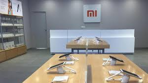 Home Design Story Expansion Xiaomi To Launch 100 Mi Homes In 2 Years As Company Eyes Offline