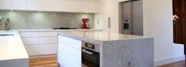d u0027eco design interior design hobart