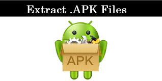 unpack apk how to extract apk file from android phone safe tricks