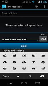 jelly bean root apk app jellybean emoji keyboard motorola atrix hd