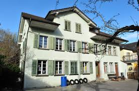 Hausverkauf Beinwil Am See Gmeind Sagt Nein Zum Hausverkauf Wynentaler Blatt