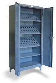 Kitchen Cabinet Locks by 43 Best Custom Storage Solutions Images On Pinterest Custom