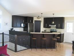 Wilson Art Laminate Flooring Cabinets Maple Toffee Nla Countertop Wilsonart Laminate
