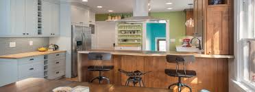 kitchen design denver ku interior design denver interior designer
