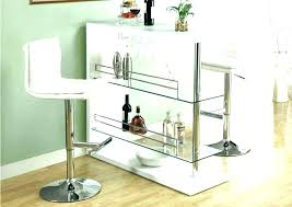 cuisine table haute desserte cuisine bar cuisine table bar desserte table haute bar