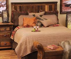 Western Bedding Wooded River Bandera Bedding Collection Luxury Western Bedding