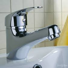 Home Depot Sink Faucets Kitchen Bathroom Home Depot Bathroom Sink Faucets For Inspiring Modern