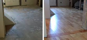 Repair Hardwood Floor Repair Phillips Hardwood Floors Bozeman Montana