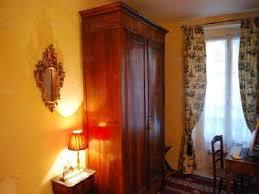 chambre d hote montmartre location montmartre dans une chambre d hôte avec iha