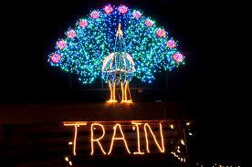Hours For Zoo Lights zoolights oregon zoo
