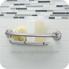 144 best universal design images on pinterest bathroom ideas