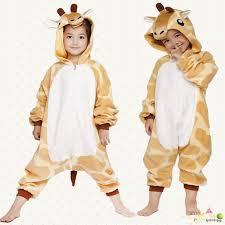 giraffe onesie onesie lovers
