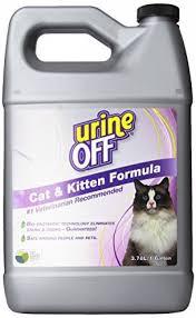 qui pisse sur le canapé odeur urine canapé pour 2018 comment choisir les meilleurs