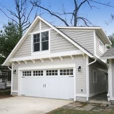 craftsman style garages 50 best craftsman garage and shed ideas houzz
