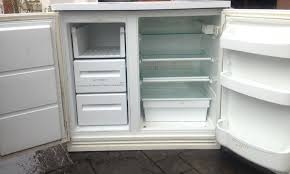 under cabinet fridge and freezer undercounter refrigerator with freezer youngauthors info