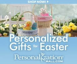 easter basket delivery personalized easter items starting at just 8 easter baskets