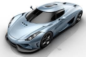 koenigsegg ultimate aero koenigsegg regera cars cars