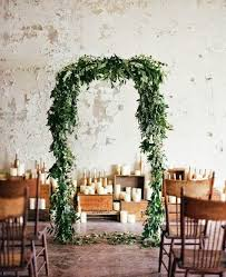 wedding arches ottawa best wedding venues in the u s islands islands