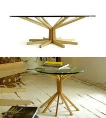 tables better living through design pirwi arbol tables coffee tables better living through design