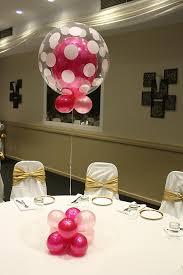 balloon delivery winston salem nc balloon arrangement balloonart au 1st birthday