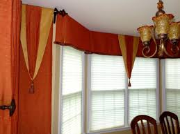 vk window treatments cherie rose collection