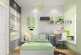 gray and green bedroom 3d bedroom gray and green style download 3d house