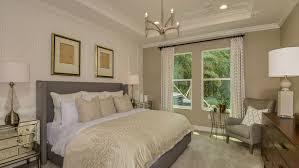 Bed Frames Tampa by Stafford Place At Tampa Palms New Homes In Tampa Fl 33647