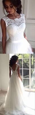 wedding dress cheap best 25 cheap vintage wedding dresses ideas on