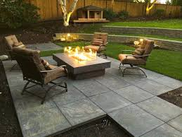 Lowes Patio Stone by 2x2 Patio Slabs Laying 2x2 Patio Stones Stone Link Halton Hill 18