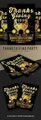 thanksgiving party flyer download nullz gfx u0026 video
