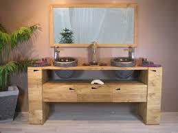 Ikea Meuble Double Vasque by Miroir Salle De Bain Pas Cher U2013 Chaios Com