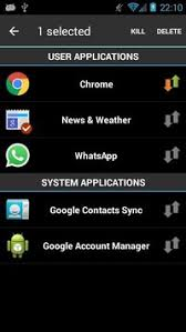 wireless network watcher apk network apps watcher apk free tools app for android