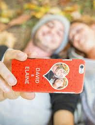 iphone 4 hã lle selbst designen iphone 6 hüllen selbst gestalten bei deindesign